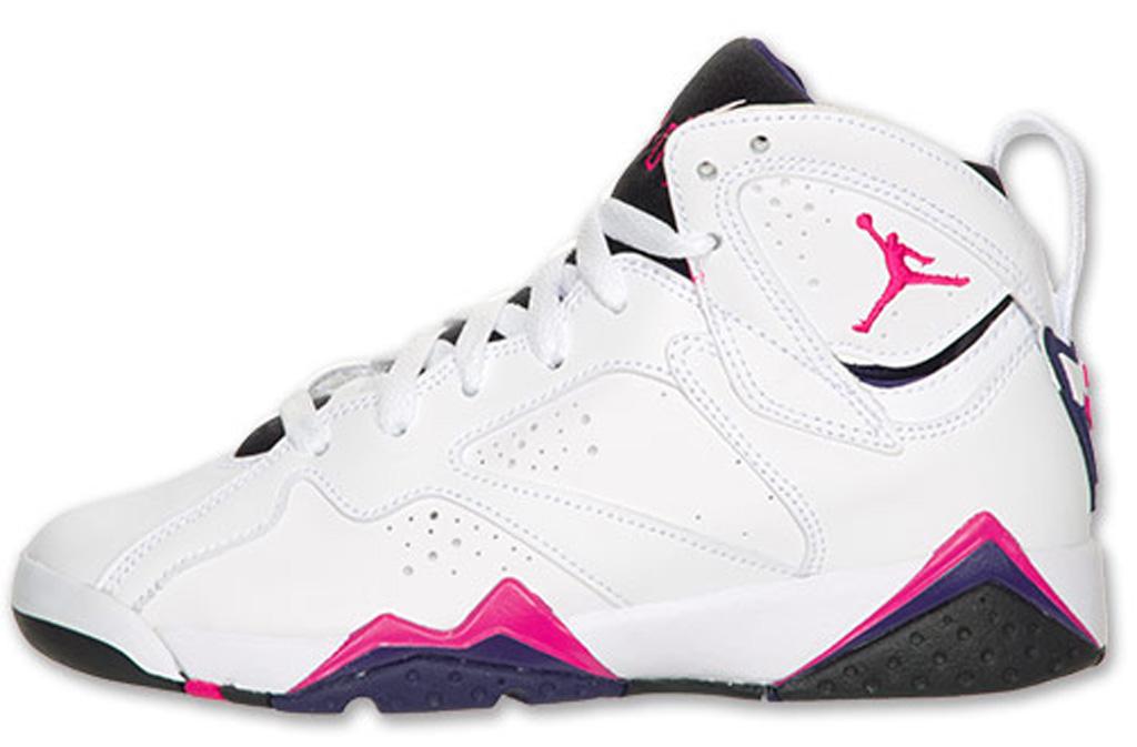a7aefb5a9466 Find the Nike Air Huarache Women s Shoe at. air jordan 7 retro girls 2012
