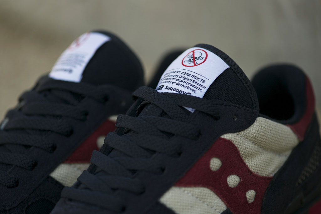 BAIT x Saucony Shadow Original Cruel World 2 (4)