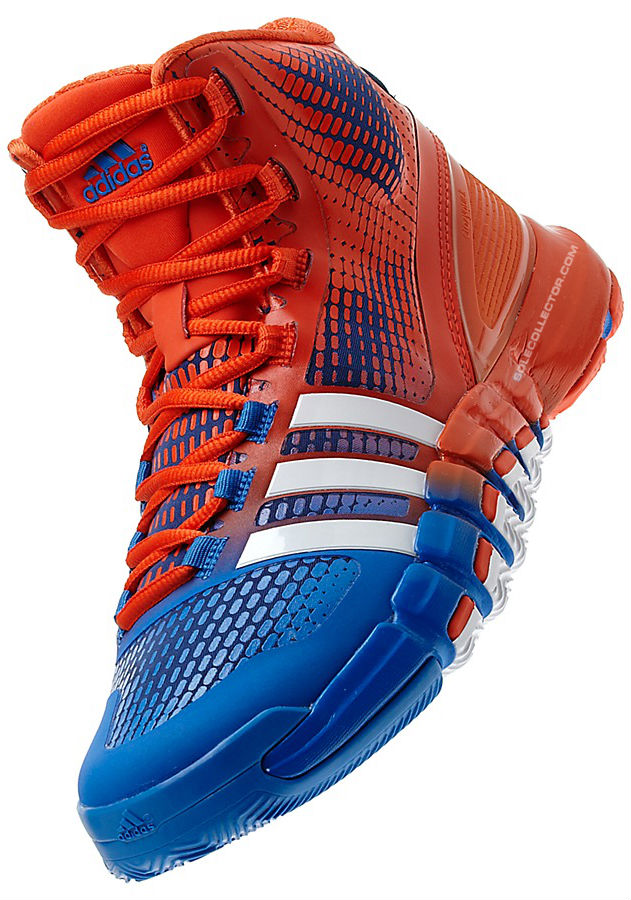 adidas Crazyquick Orange Blue Knicks G66422 (3)