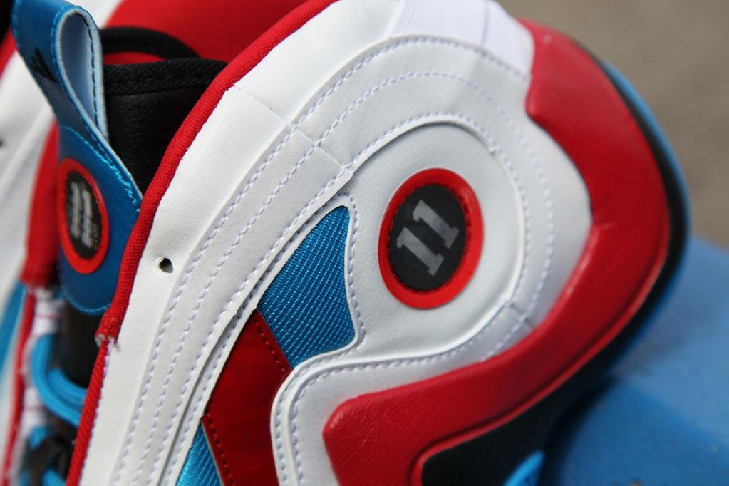d7698d8f0f32 adidas Crazy 97 Jrue Holiday PE G98307 (3)