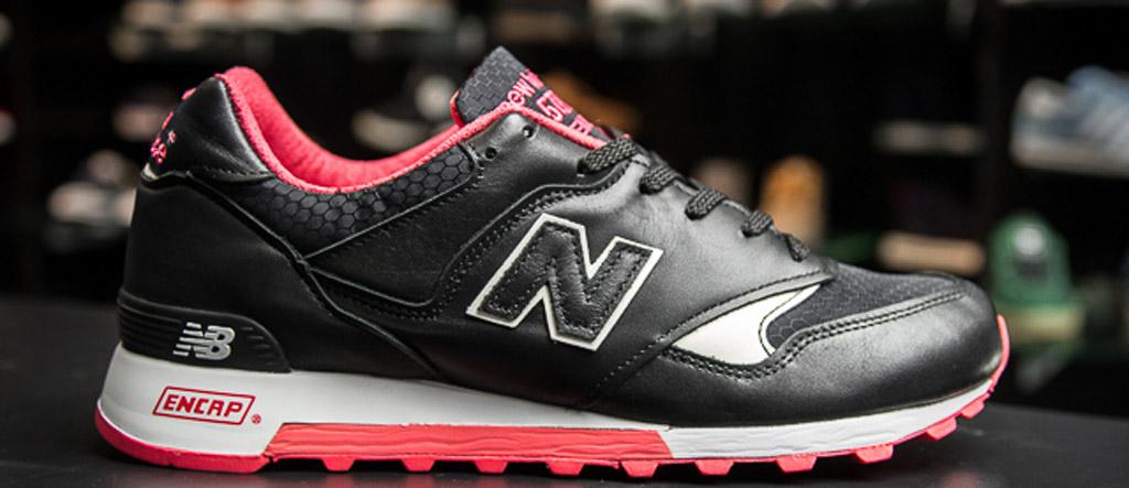 new balance clearance outlet pnvu  top 10 new balance shoes
