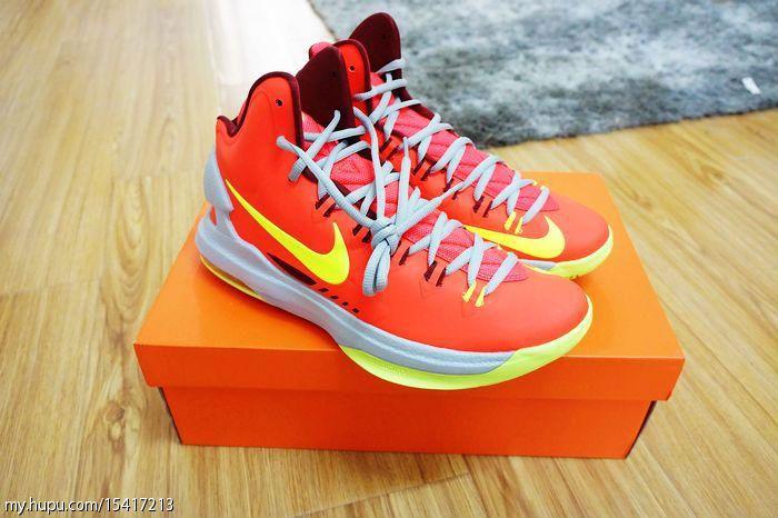 Kd 7 Dmv Nike KD V - DMV | Sole...