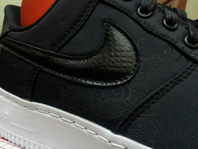 Nike Air Force 1 Low - Year of the Dragon (3)
