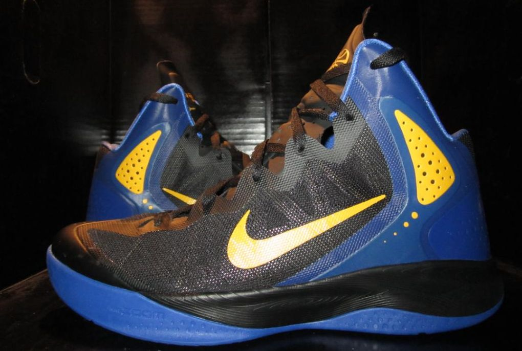 nike hyperdunks for sale stephen curry apparel