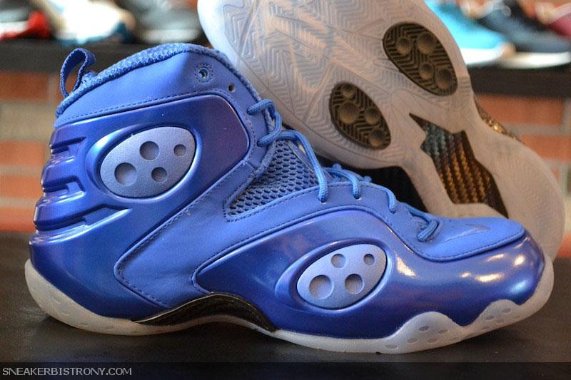 7b0a4e9e131 ... where can i buy nike zoom rookie memphis blues 472688 403 1 a23ec 95374