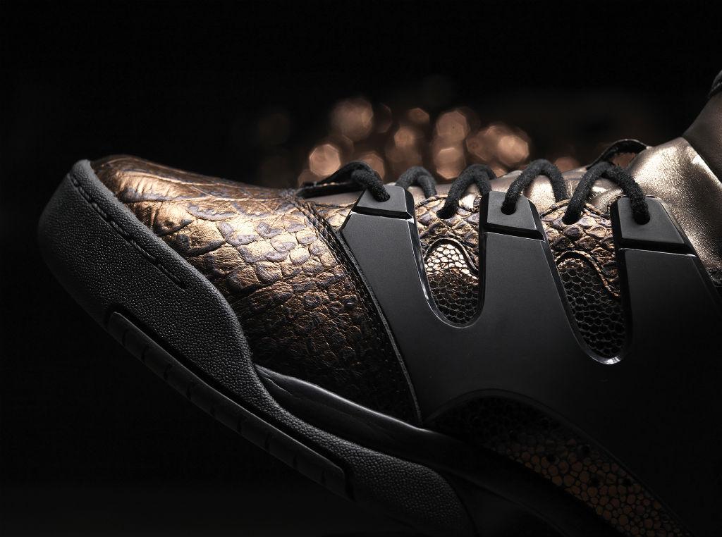 af4cda322c2 Teyana Taylor x adidas Originals Harlem GLC Q33026 (4)