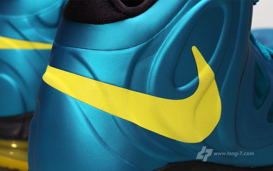 Nike Air Max Hyperposite Teal Yellow 524862-303 (10)