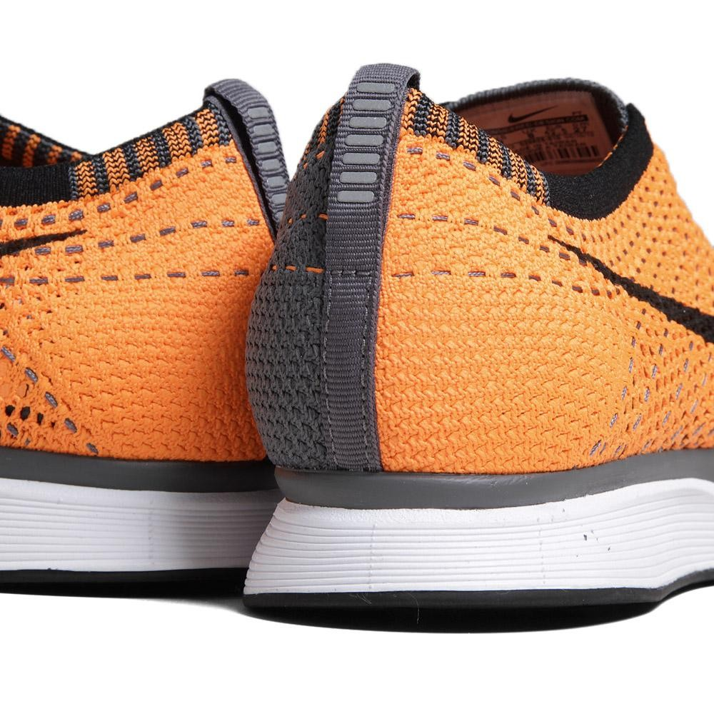 purchase cheap b64e6 4891a Nike Flyknit Racer -