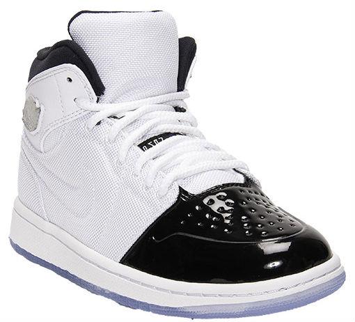 nike dunk noir - Release Date // Air Jordan 1 Retro '95 - Concord | Sole Collector