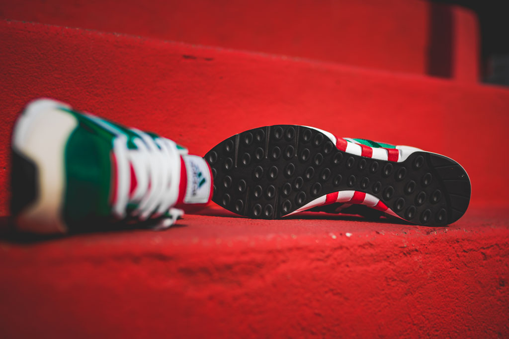 adidas Originals EQT Racing 93 OG (5)