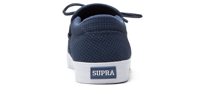 SUPRA Cuban Navy Blue Raptor TUF (4)