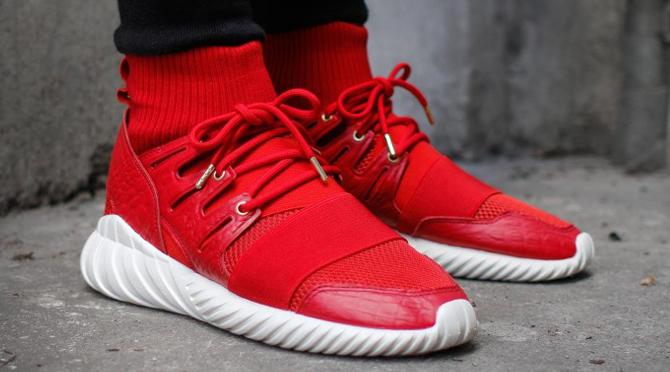 114398f513c Adidas Celebrates Chinese New Year With Tubulars