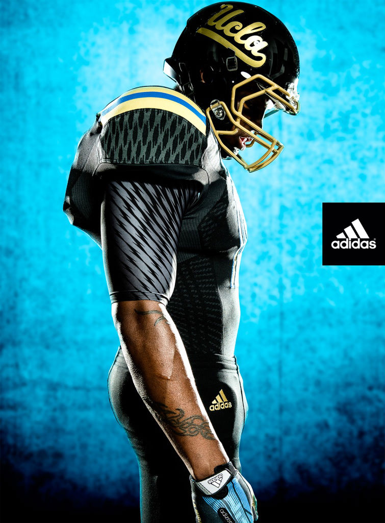 adidas Unveils New UCLA LA Midnight Uniform (3)