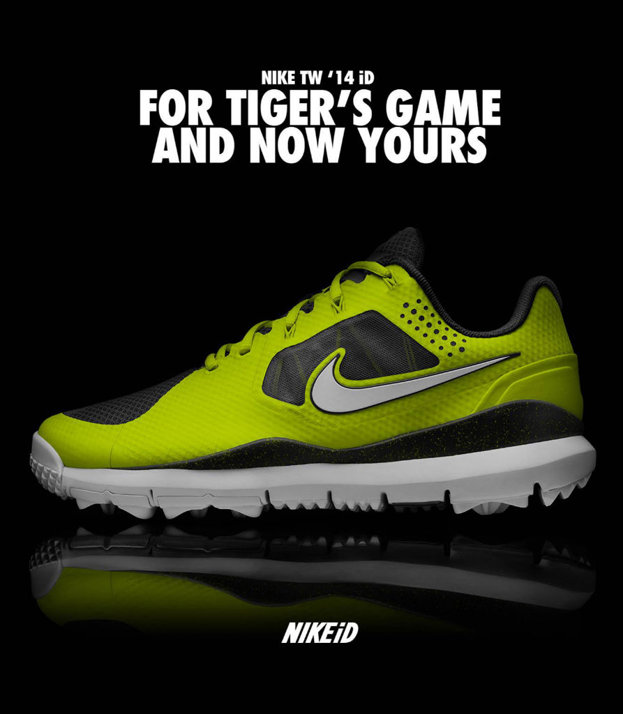 Nike TW '14 on NIKEiD (1)