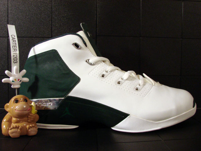 The Best PE Colorways of Air Jordans I - XX8  d0750e9713