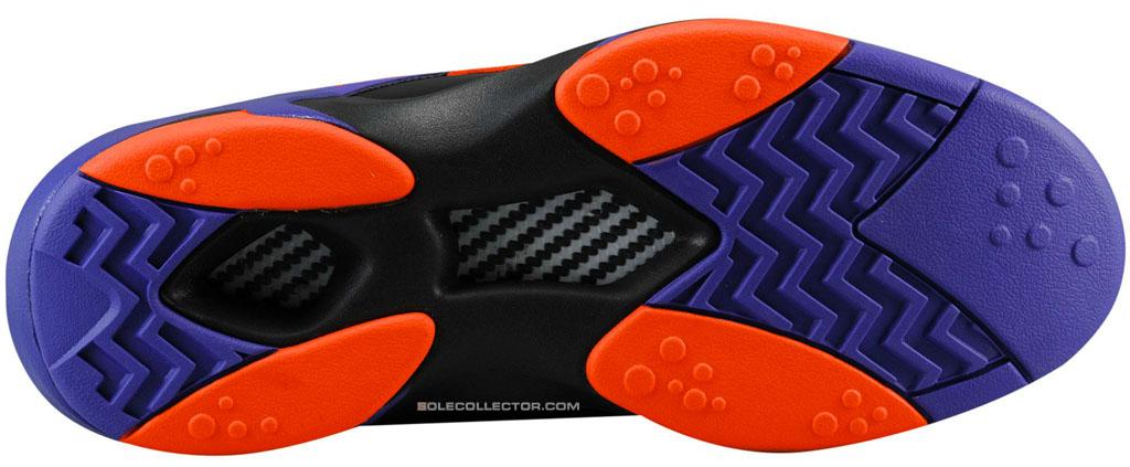 129ba3346e9f Reebok Shaq Attaq Phoenix Suns Release Date V61029 (5)