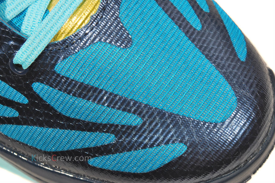 adidas adizero Crazy Light 2 Year of the Snake G65943 (3)