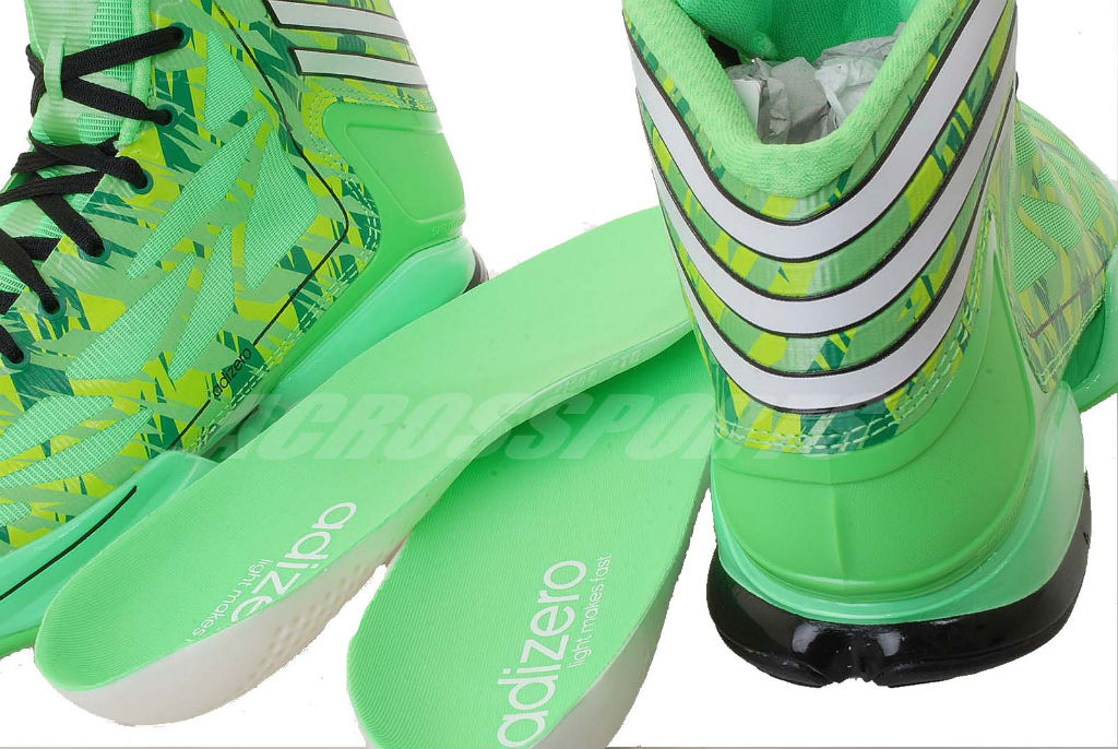 adidas adizero Crazy Light 2 All-Star G59713 (5)