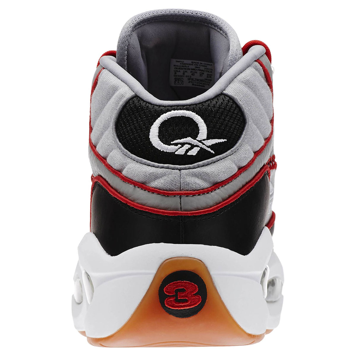 Reebok Question Baseball (4)