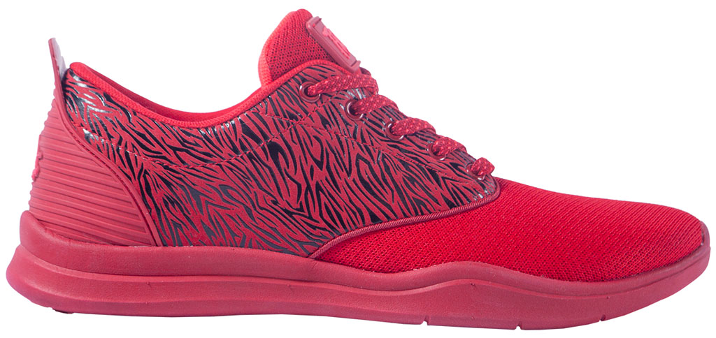 424b1c10835931 Tyga s New LA Gear Runner Is Available Now