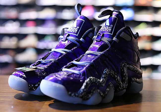 adidas Crazy 8 Nightmare Before Christmas (1)