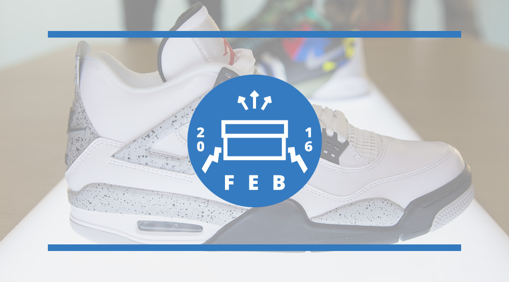 This Month s Most Important Air Jordan Release Dates  4827fc02a