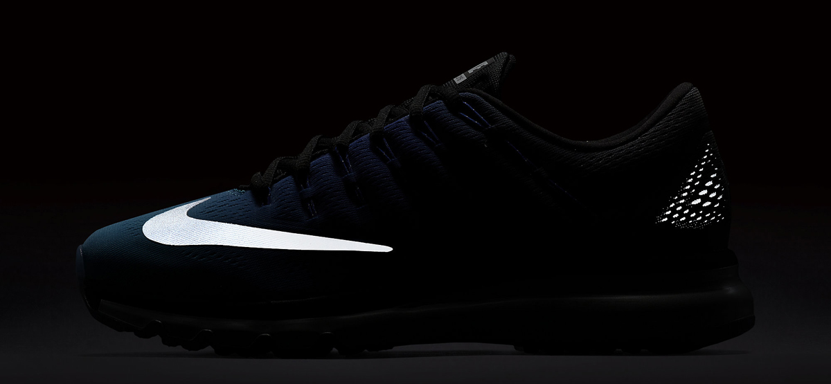 You Can't Even See the Air on These New Air Maxes | Sole