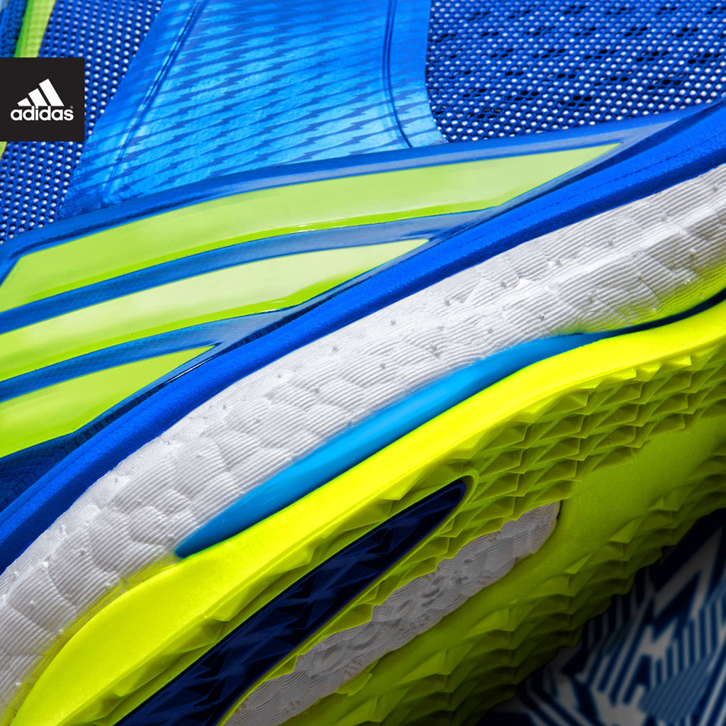 adidas Energy Boost Copperas Cove (5)