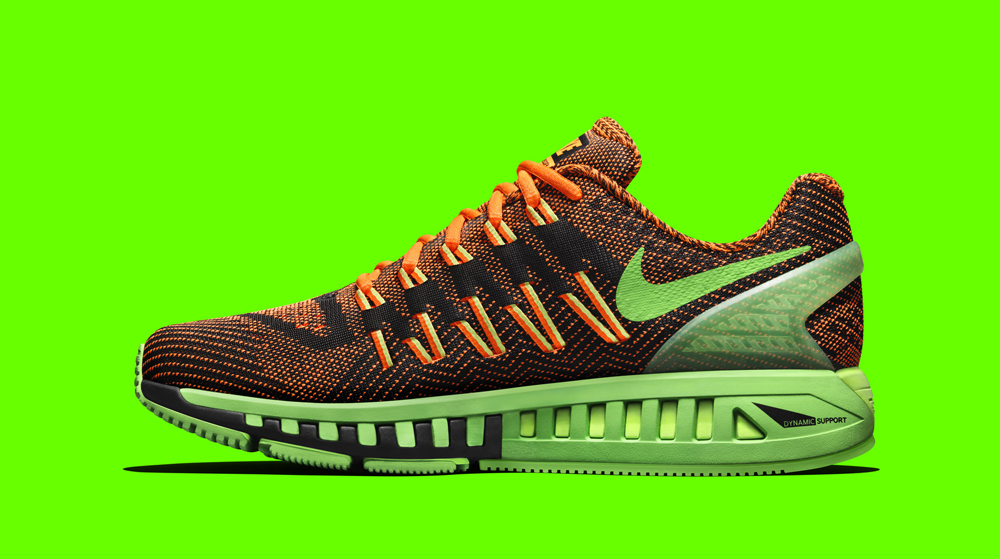 The Nike Air Zoom Pegasus 32 and Air Zoom Vomero 10 are already in stores fc8e0c8e702f