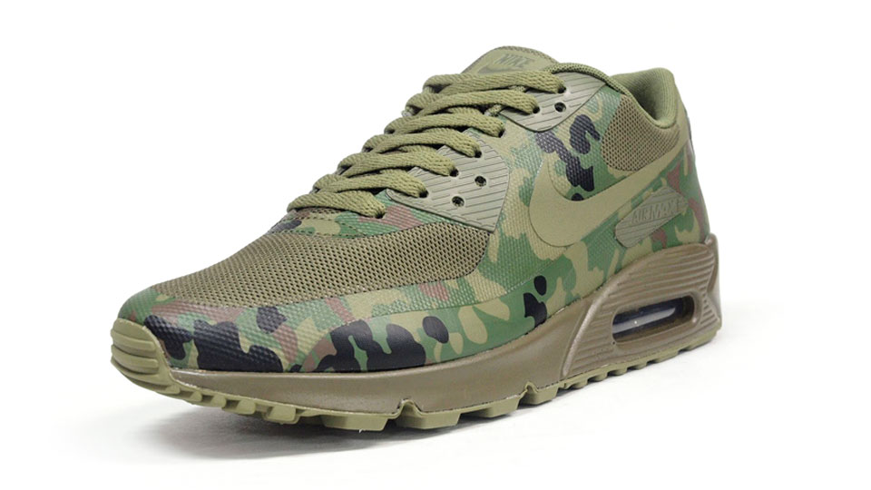 8f91665158967 Nike Air Max 90 SP 'Japan' | Sole Collector