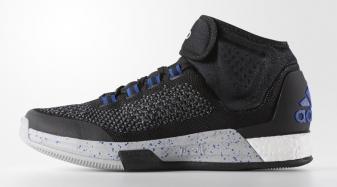 8a902bdb7b7 Here s Ricky Rubio s adidas Shoe for Next Season