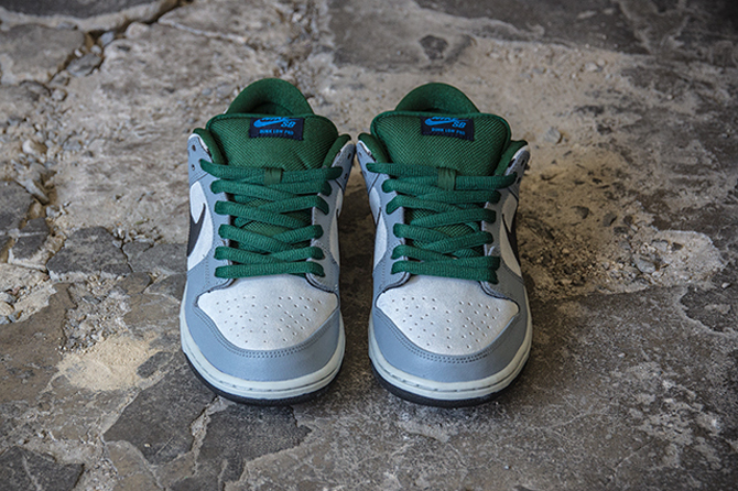 Nike SB Dunk Tank Series Low Canadian Maple Leaf Top Deals