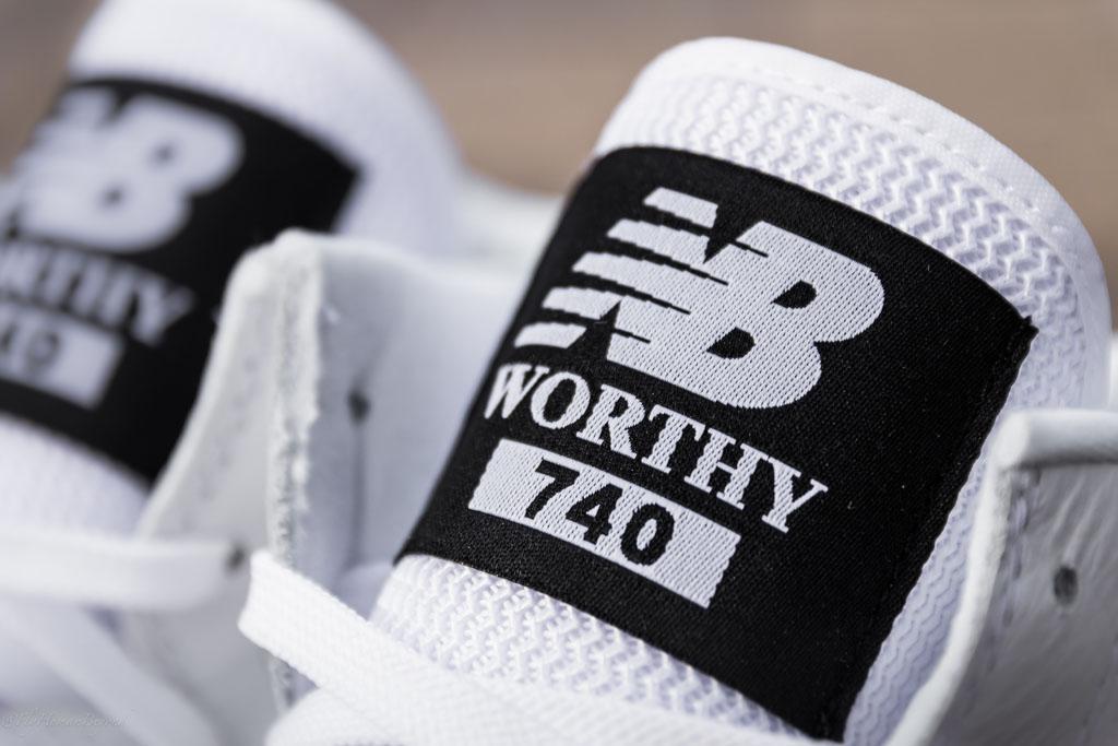 James Worthy New Balance P740 OG (11)