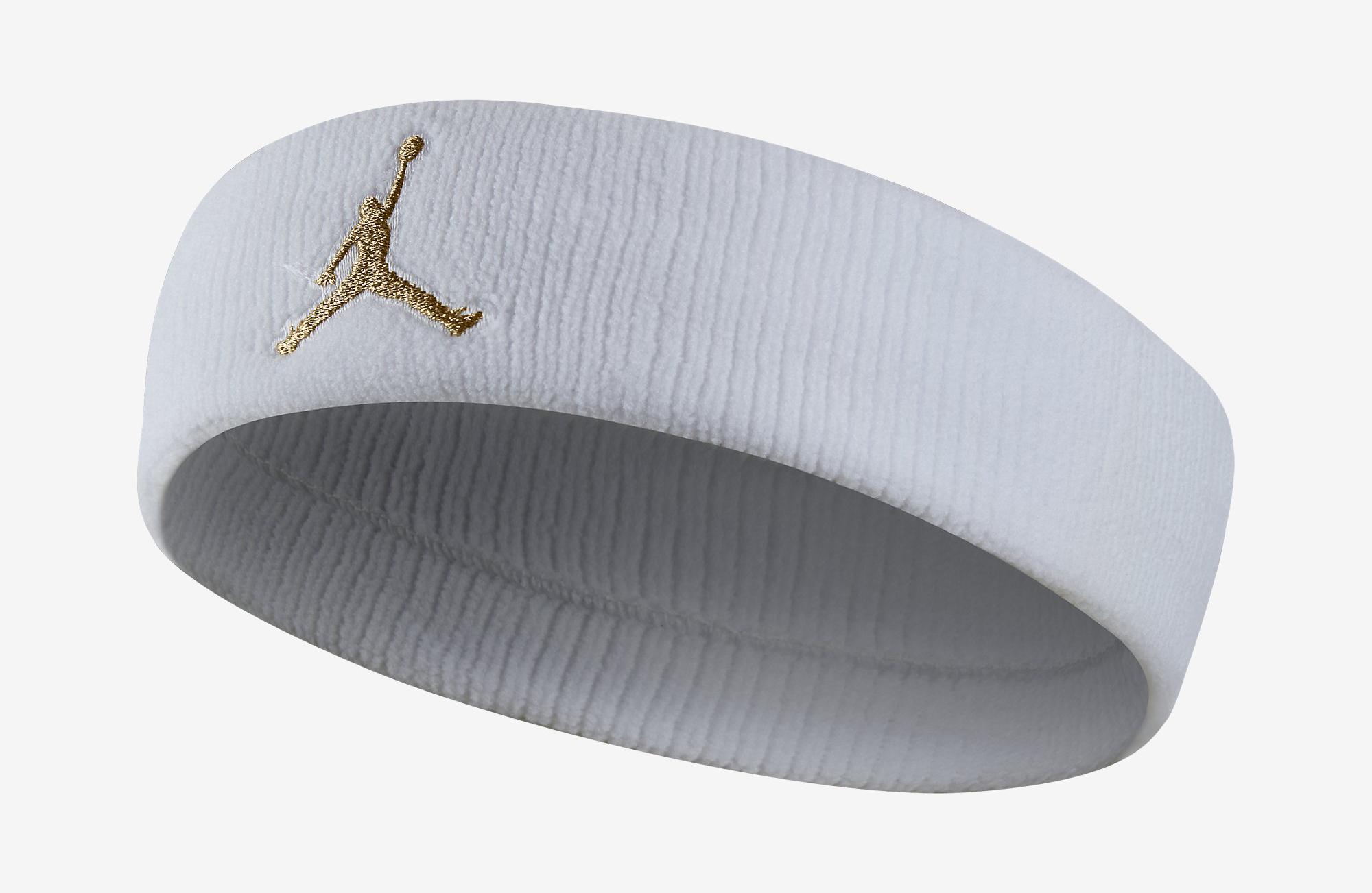 White OVO Air Jordan 12 Apparel  74a29583b