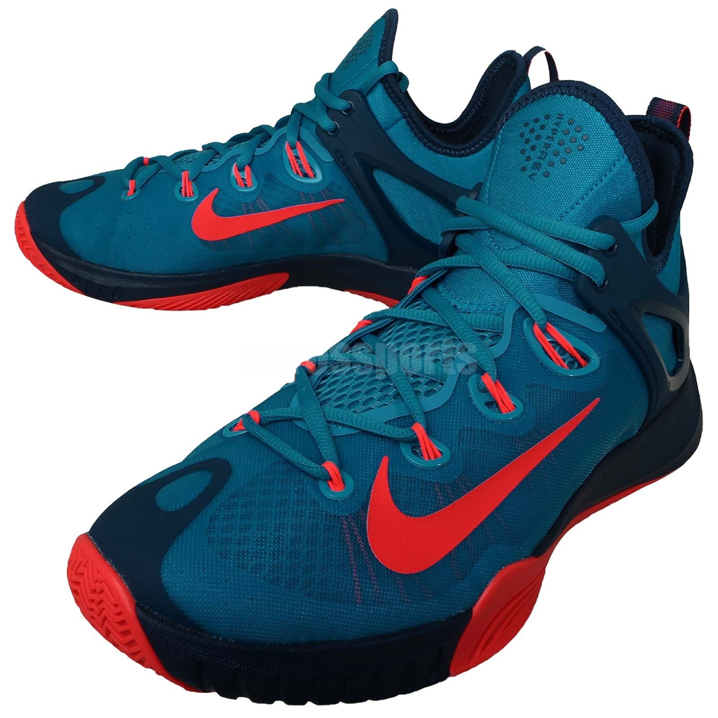 separation shoes fc435 cde84 The Nike Zoom HyperRev 2015 Is Coming Soon