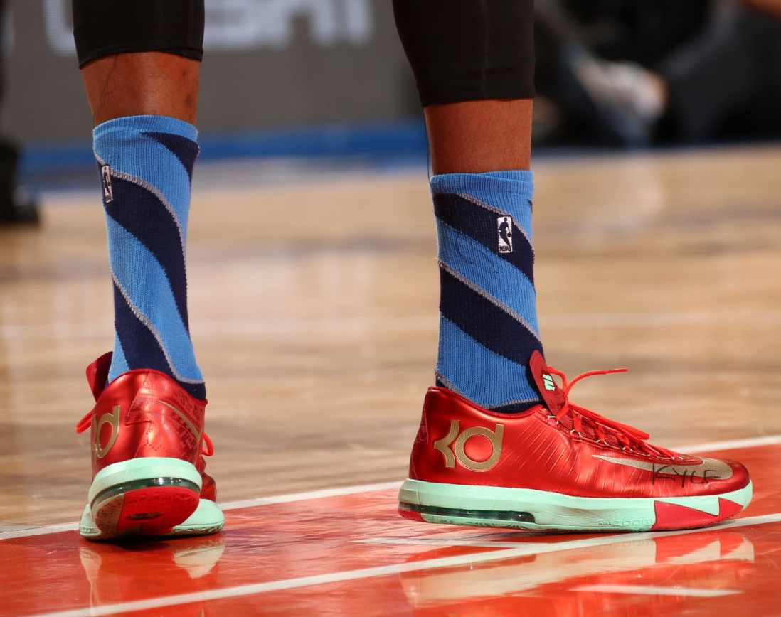 List of Synonyms and Antonyms of the Word: nike kd 6 christmas