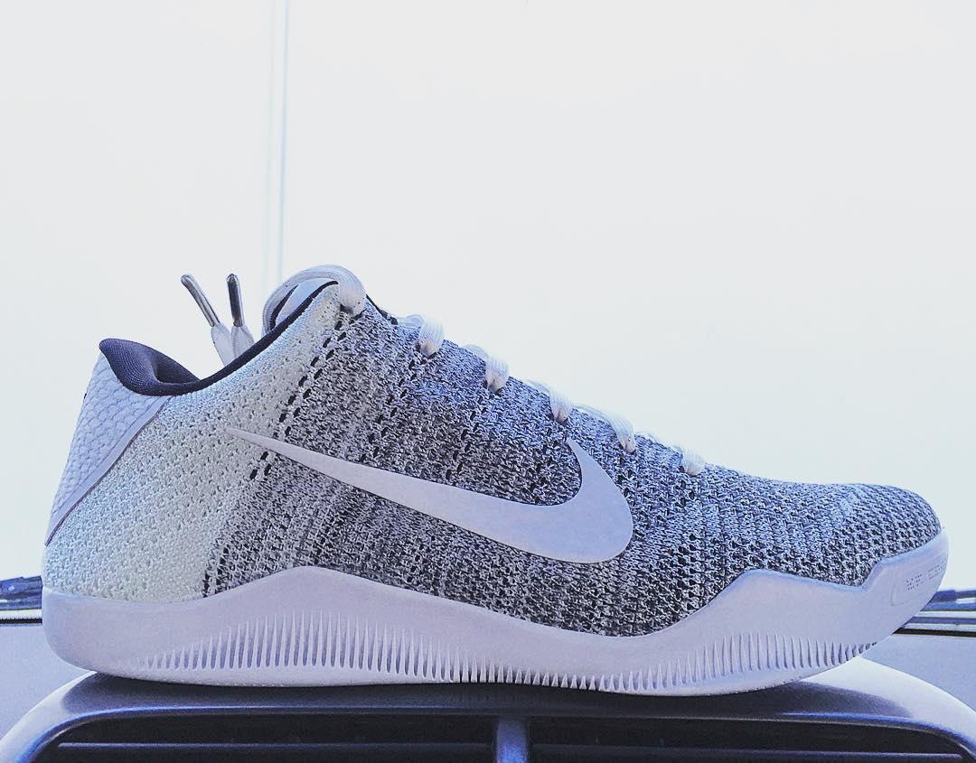f0319caa9ccb The 50 Best Kobe 11 NIKEiD Designs