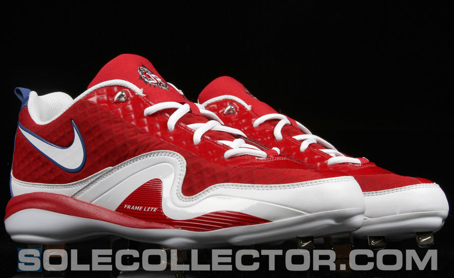 Nike Slasher Jimmy Rollins PE (1)