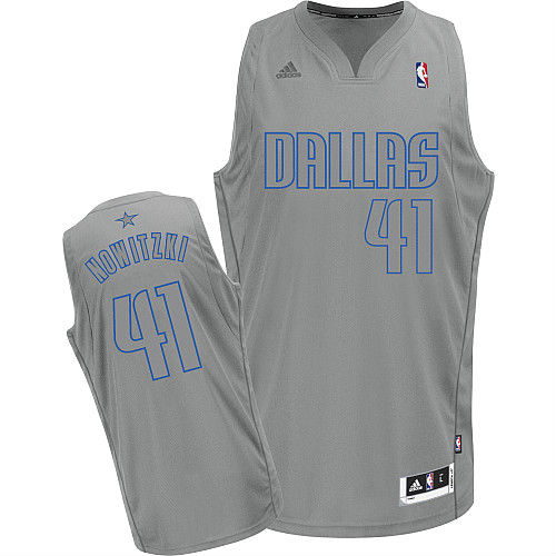 adidas BIG Color NBA Christmas Day Uniforms Dallas Mavericks
