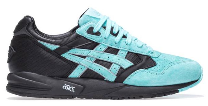 Ronnie Fieg x Diamond Supply x ASICS Tiffany Teaser (3)