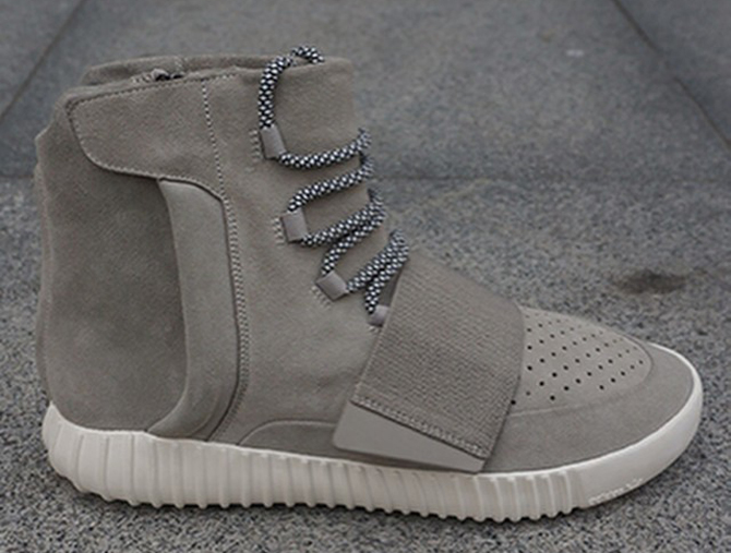 adidas yeezy 750 boost release