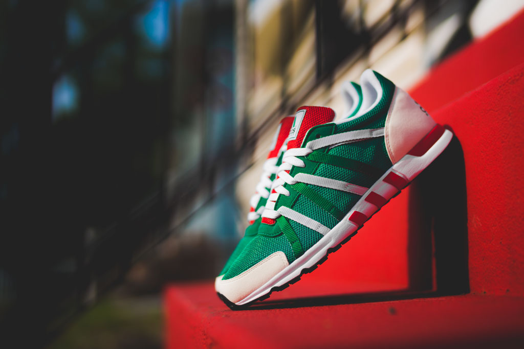 adidas Originals EQT Racing 93 OG (1)