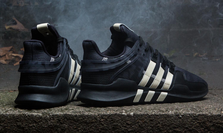 Adidas UNDFTD EQT Support ADV 03