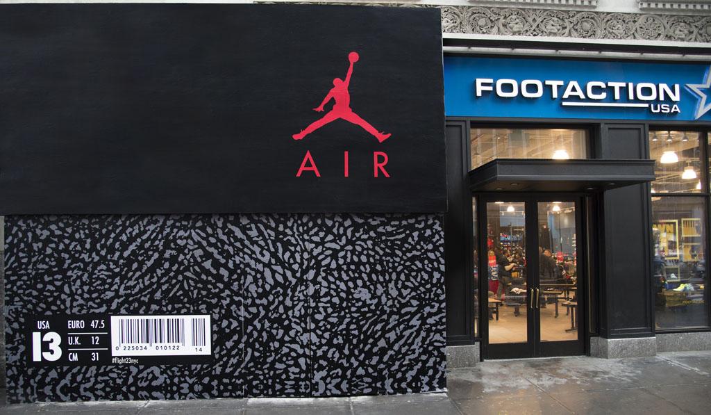 Flight 23 Store Coming To Chicago  0616fda70