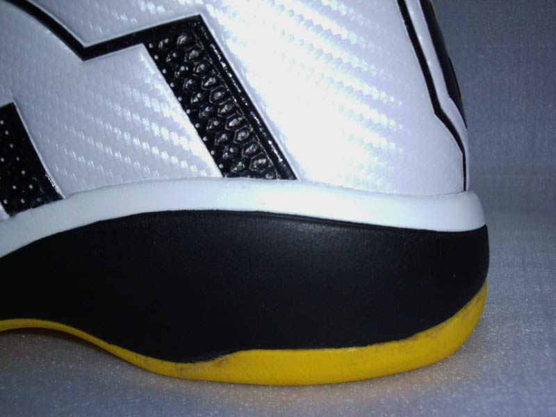 Athletic Propulsion Labs Concept 2 White Black Yellow Detailed (7)