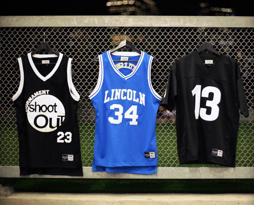 13e2d37684b5 You Can Actually Buy a Jesus Shuttlesworth Jersey