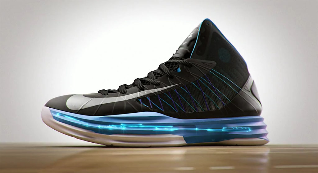 the best attitude 02ba5 dd41a where can i buy nike hyperdunk 2012 price 213a7 893a4