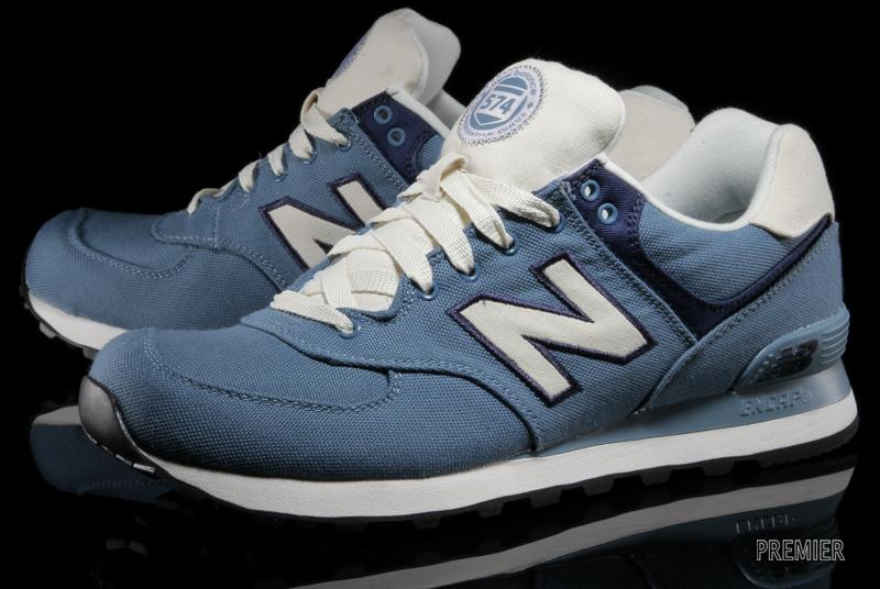 new balance baby blue 574
