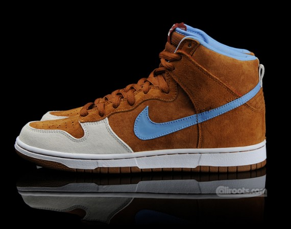 wholesale dealer 83c39 02792 10 Nike Dunk SB Colorways We'd Like To See With A New Cut ...