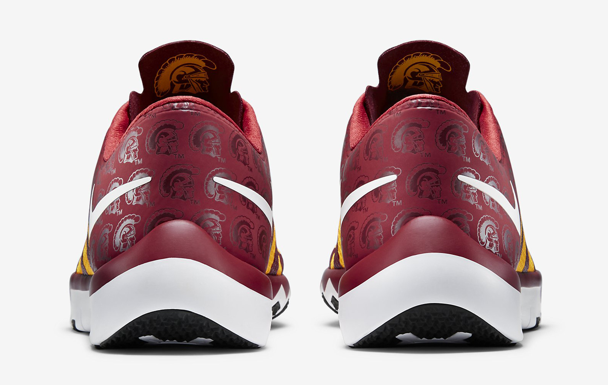 6ec048c0e42b ... Nike Is Releasing a Ton of College-Themed Sneakers Tomorrow Sole  Collector . ...